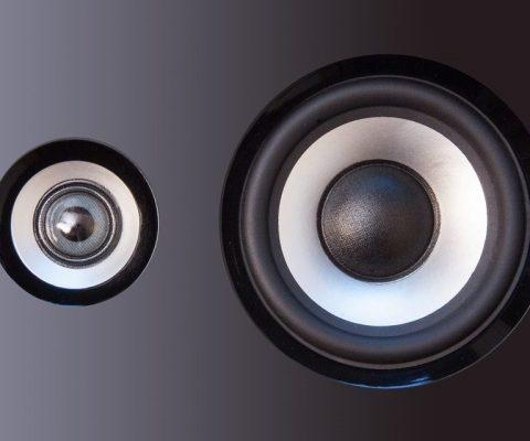 5 Best Waterproof ATV Speakers in 2020