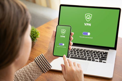 VPNSecure Review: Pricing & Software Features 2020